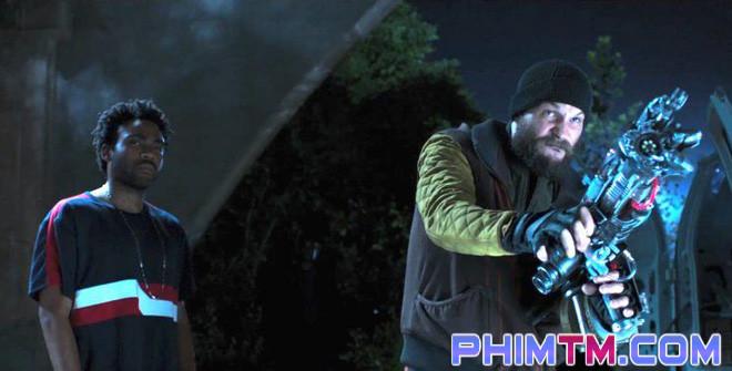 """Dàn trai hư trong """"Spider-Man: Homecoming có thể là chìa khóa cho tương lai Người Nhện - Ảnh 3."""