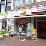 Welpen - Zomerkamp 2016 Alkmaar - SAM_0297.JPG