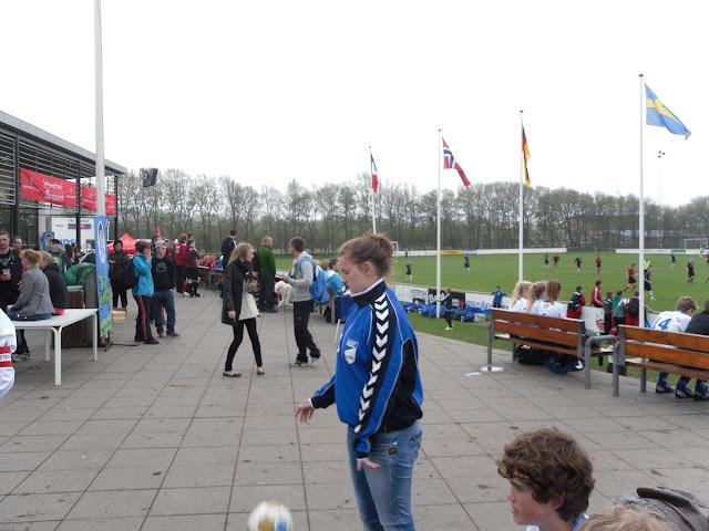 Aalborg13 Dag 1 (+ filmpjes hele weekend!) - SAM_0296.JPG