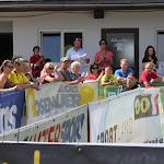 2014-08-09 Triathlon 2014 (63).JPG