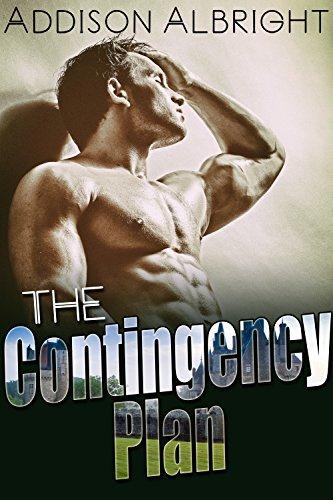 [contingency+plan%5B3%5D]