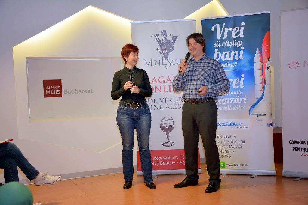 #118 - Turism (SEO + PPC) (2015.04.23, Impact Hub Bucharest) 071