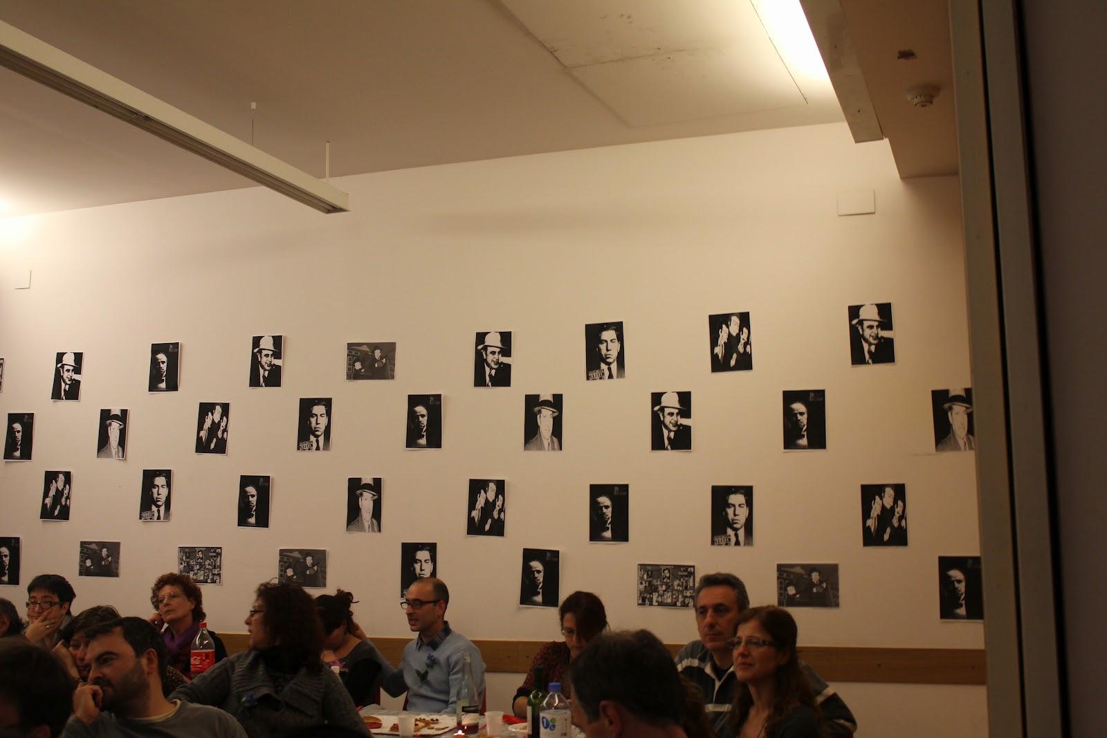 Dinar de Pioners 2011 - IMG_8723.JPG