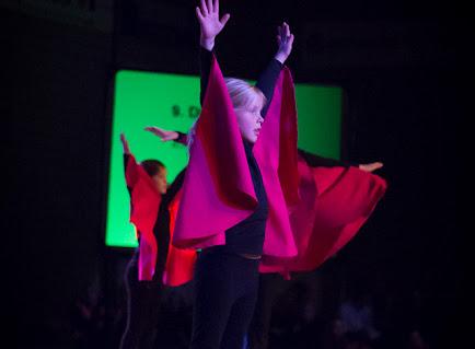 Han Balk Agios Dance-in 2014-1632.jpg