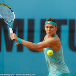 Lucie Safarova - Mutua Madrid Open 2015 -DSC_8132.jpg