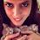 Barbara Dominguez's profile photo