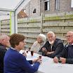 2016-06-27 Sint-Pietersfeesten Eine - 0390.JPG