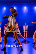 Han Balk Voorster Dansdag 2016-4507.jpg