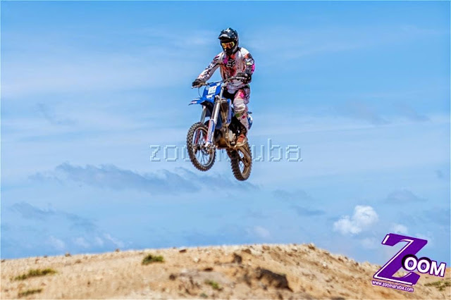 Moto Cross Grapefield by Klaber - Image_15.jpg