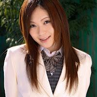 [DGC] No.675 - Haruka Nagase 永瀬はるか (60p) 18.jpg