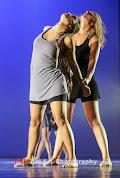 HanBalk Dance2Show 2015-5823.jpg