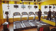Dcode Fitness Gym photo 5