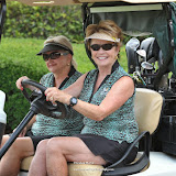 OLGC Golf Tournament 2015 - 015-OLGC-Golf-DFX_7157.jpg