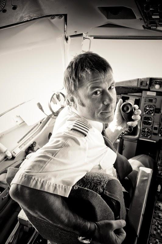 bruce-pilot