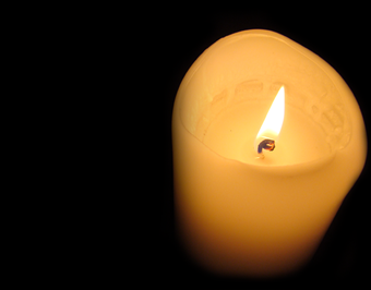candle-flame-black