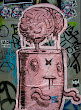 Berlin_2013_Graffiti-05