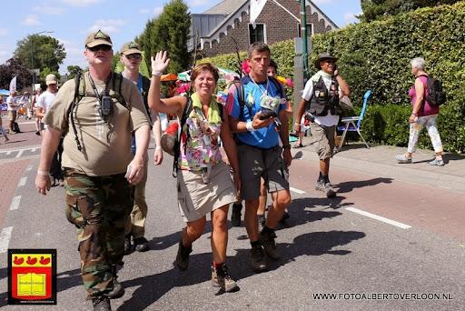 Vierdaagse Nijmegen De dag van Cuijk 19-07-2013 (185).JPG