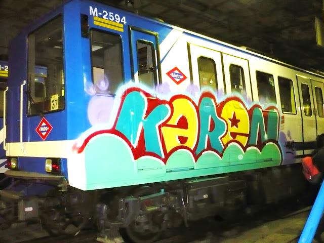 karen (9)