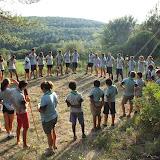 Campaments Estiu Cabanelles 2014 - IMG_0445.JPG