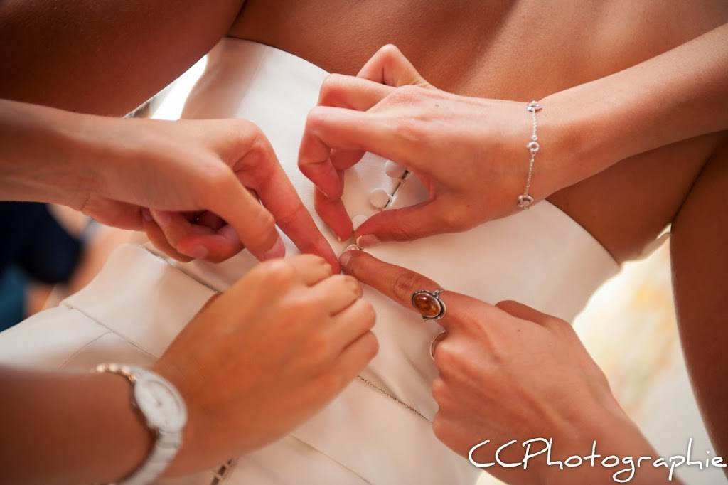 mariage_ccphotographie-41