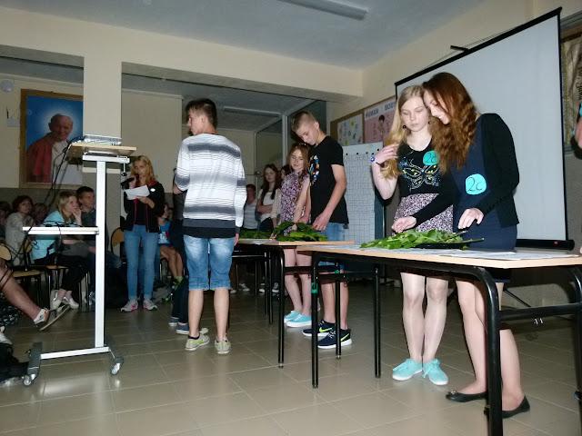 Konkurs Czacha Dymi - P1130012.JPG