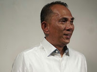 KAHMI Sulawesi Selatan Gelar Seminar Kebangsaan
