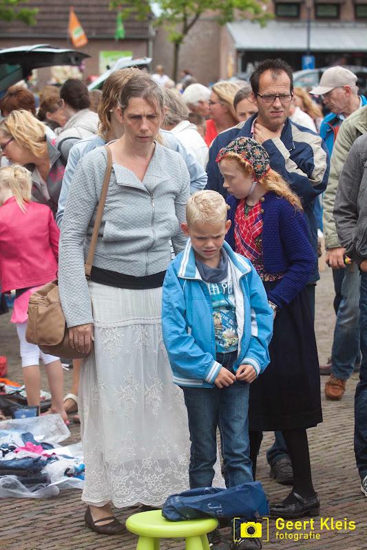 Staphorstdag-1-2016 - IMG_3296.jpg