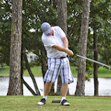 OLGC Golf Tournament 2013 - _DSC4492.JPG