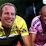 Alexandre Jongen's profile photo