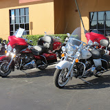 JA Job Shadow at Harley Davidson Naples- LWIT Students - IMG_0493.JPG