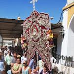 VirgenaOlivares2011_155.jpg