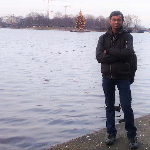 Chola Elangeswaran picture