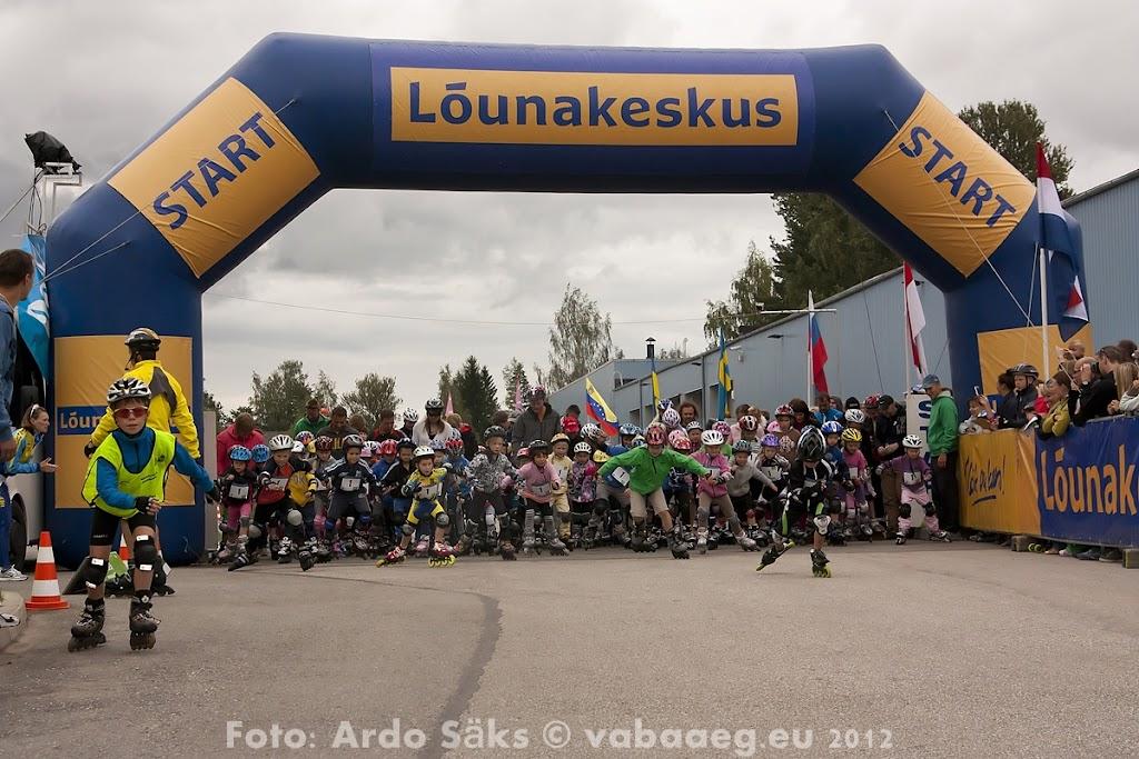 12.08.11 SEB 6. Tartu Rulluisumaraton - TILLU ja MINI + SPRINT - AS20120811RUM_008V.jpg