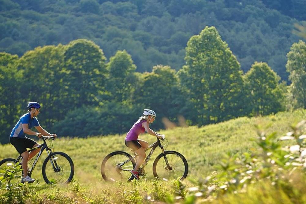 final de temporada competições treinamentos 1 - bike tribe.jpg