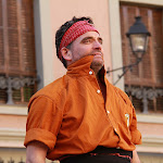 Castellers a Vic IMG_0290.JPG