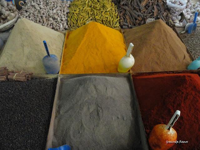 Marrocos 2012 - O regresso! - Página 4 DSC05146