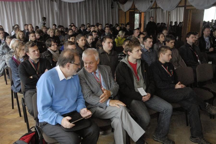 XVI Seminarium Studenckiego Ruchu Naukowego - Dębno - normal__DSC3460_.JPG