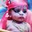 ashish shukla's profile photo