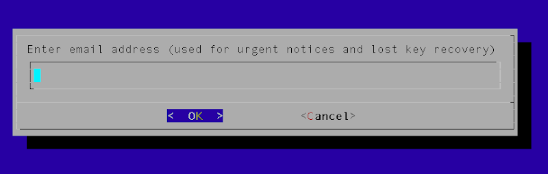 ubuntu_letsencrypt1.png