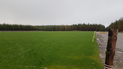 pitch photo taken 31 Dec 2015