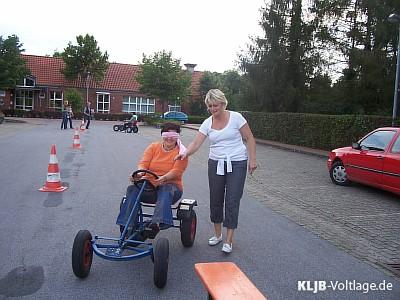 Gemeindefahrradtour 2008 - -tn-Gemeindefahrardtour 2008 122-kl.jpg