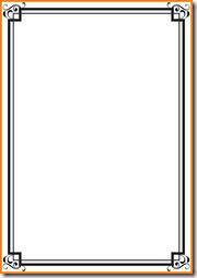 marcos y bordes (64)