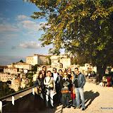 Gita sociale a Todi e Norcia - umbria8b.jpg