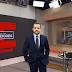 Apresentador da GloboNews perde a memória em acidente de trânsito