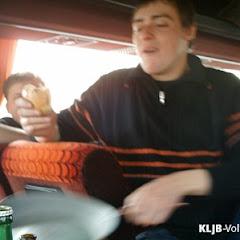 Fahrt2004