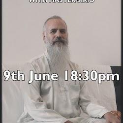 Satguru-Sirio-Ji-spiritual-meditation-retreat-USA-Idaho-sant-mat-surat-shabd-yoga-living-master-public-Satsang-idaho.jpg