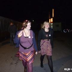Erntedankfest Freitag, 01.10.2010 - P1040639-kl.JPG