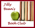 Jilly Bean's Book Club