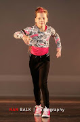 Han Balk Fantastic Gymnastics 2015-9305.jpg