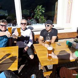 eBike Schwiegermuttertour 10.06.16-8763.jpg